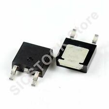 IRFR2407 Transistor N-MOSFET 75V 42A 110W TO252AA