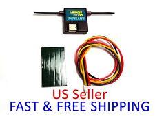 Lemon Rx DSM2 Satellite ( For Spektrum® Transmitter DSM2™ Compatible)