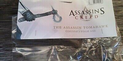 LARP Assassin/'s Creed Axe