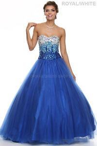 Military Ball Gowns Lace 95