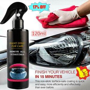 120ml-Car-Scratch-Coating-Agent-Repair-Nano-Spray-Oxidation-Liquid-Ceramic-Best
