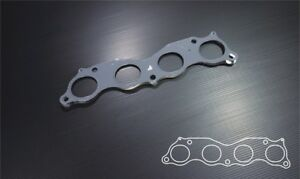 SIRUDA-EXHAUST-MANIFOLD-GASKET-FOR-HONDA-K20A-0-5mm