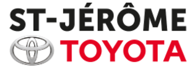 Saint Jerome Toyota