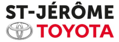 Saint Jerome Toyota
