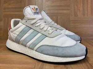 Adidas Originals i-5923 Iniki Pride Sz