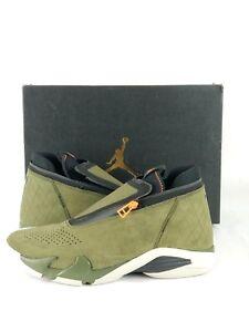 723ea85f720e9b Image is loading New-Jordan-Jumpman-Z-Canvas-Cone-Basketball-Shoes-