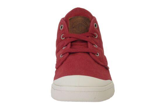 pour Mid 5 5 Chaussures Eur toile hommes Lc sport en Palladium 886890330003 DmUs41 de Pallarue 8 rdCxEWoQBe