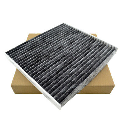 AIR FILTER CABIN FILTER COMBO FOR 2004 2005 2006 2007 2008 2009 CADILLAC SRX