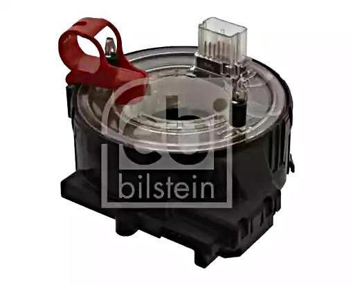 FEBI Airbag Wickelfeder Für VW Passat Cc 357 B6 05-12 3C0959653B