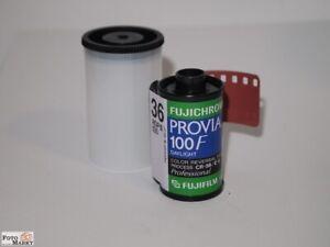 Fujifilm-Provia-100F-Dia-Farbfilm-135-36-RDP-III-professional-Super-Fine-Grain