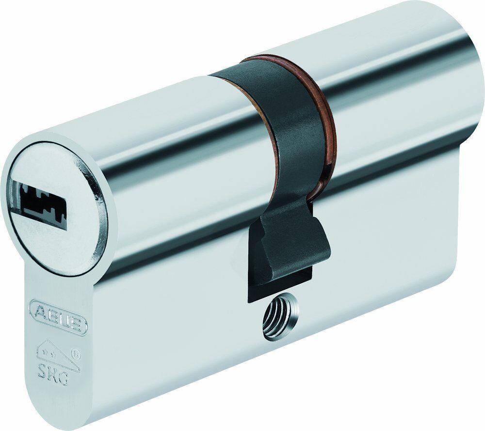 ABUS ABUS ABUS XP2SN Türzylinder Schließzylinder 28 34 mit Sicherungskarte  | Leicht zu reinigende Oberfläche  | Lebhaft  | Sale  | Spielzeugwelt, glücklich und grenzenlos  3d9344