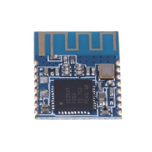 Bluetooth 4.0 BLE TI CC2541 module low power HM-11 bluetooth serial port mod DI