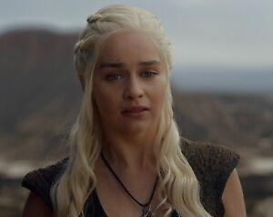 Emilia-Clarke-8x10-Photo-14-Game-of-Thrones