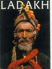 Ladakh, Manali, Zanskar by Nina Rao (Paperback, 2002)