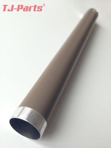 1X Upper Fuser Roller for Brother DCP 7020 7030 7040 HL 2040 2070 2140 2150 2170