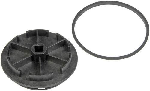 Fuel Filter Cap Dorman 904-208