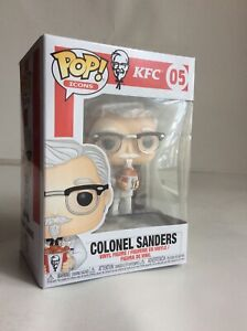 Funko-POP-Icons-KFC-5-Colonel-Sanders