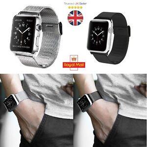 Watch - Apple (UK)