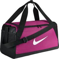 9c9f903f8f86 item 1 Nike Brasilia Duffle Sports Gym Bag Holdall Duffel Football Team Kit  Bags XS S -Nike Brasilia Duffle Sports Gym Bag Holdall Duffel Football Team  Kit ...