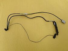 Imac (21.5 - pulgadas, mediados de 2011) Cámara Web/módulo Bluetooth/Sensor Conjunto De Cables