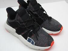 adidas Prophere Shoes for Men, Size 10.5US - CQ3022