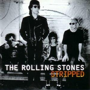 The-Rolling-Stones-Stripped-Virgin-CD-1995