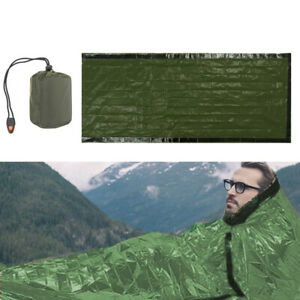 Abbey Camp sleeping bag Basic Marine Sand