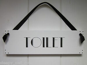 ART-DECO-STYLE-TOILET-KITCHEN-OFFICE-BEDROOM-PANTRY-SIGN-PLAQUE-GIFT