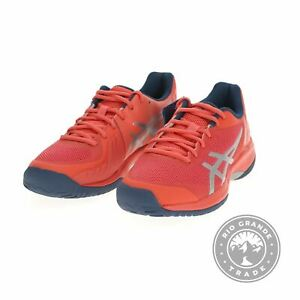 Gel Court Speed Tennis Shoes