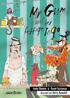 Mr Gum und der fettige Ingo von Andy Stanton (2012, Gebundene Ausgabe)