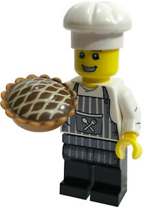 Brick-Loot-Exclusive-Brick-Baker-Custom-LEGO-Minifigure-LIMITED-EDITION