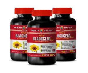metabolism-energy-pills-BLACK-SEED-OIL-black-cumin-essential-oil-3B