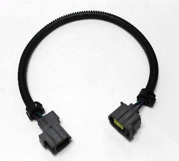 DYNATECH O2 Sensor Extension Cable Harness DODGE MOPAR CHRYSLER 4 Pin Oxygen NEW