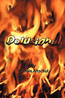 Delusional by Bobbie Altschul (Paperback / softback, 2011)