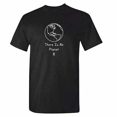 Save The Earth Clean The Oceans Unisex ECO WARRIOR Tshirt Environmental