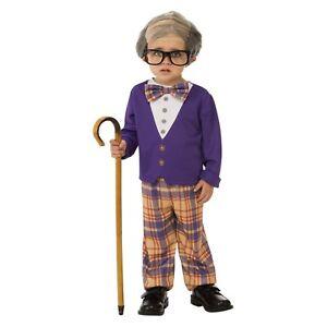 Funny-Little-Old-Geezer-Man-Bad-Grandpa-Halloween-Costume-Toddler-Boys-2T-6-M