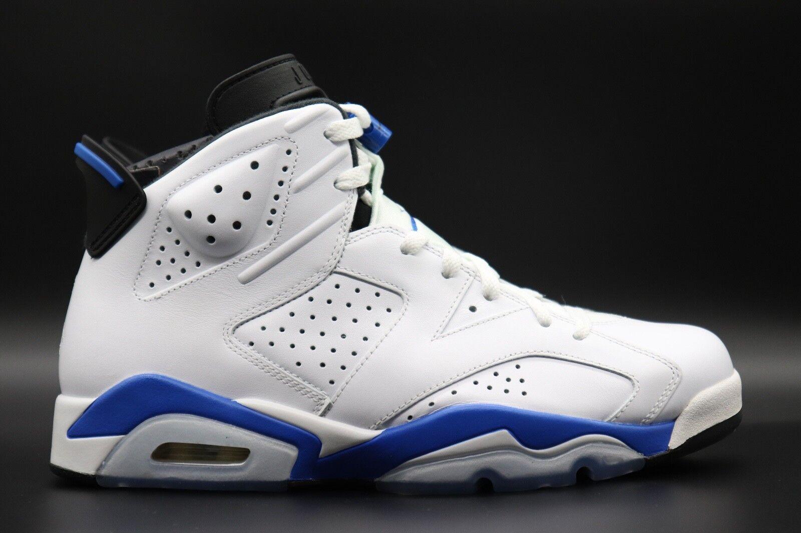 Nike Air precios Jordan 6 Reducción de precios Air estacionales de recortes de precios, beneficios de descuentos e11541