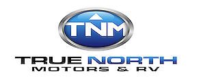 True North Motors