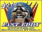 TeamFastEddy