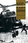 The Soviet-East German Military Alliance by Douglas A. MacGregor (Paperback, 2008)