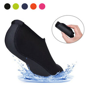 Barefoot-Water-Skin-Shoes-Aqua-Socks-for-Beach-Swim-Surf-Yoga-Exercise-Quick-Dry