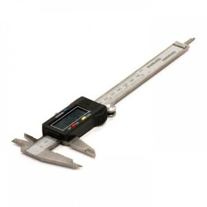 Integy-Digital-Caliper-w-LCD-Display-mm-inch-INTC23845