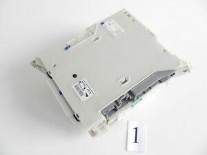 2008-LEXUS-IS250-IS350-FUSE-RELAY-JUNCTION-BOX-BLOCK-82730-53540-OEM-119-1-A
