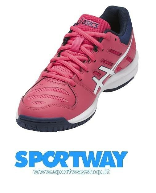 SautoPE VOLLEY ASICS DONNA gituttioEYOND 5 TG   39.5 E 41.5 OFFERTISSIMA