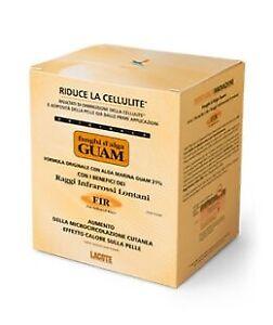 GUAM-FANGHI-D-ALGA-GUAM-FIR-Convenience-Verpackung