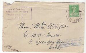 Australia-FPO-WW11-censored-1307-cover