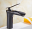 Durable-Multi-Bathroom-Waterfall-Single-Hole-Basin-Faucet-Vanity-Sink-Mixer-Taps thumbnail 7