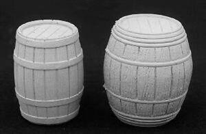 ANDREA-MIN-S4-A34-2-Barrels-54-mm