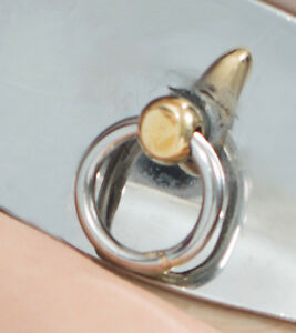 New-chastity-belt-and-accessories-O-Rings