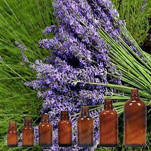 Lavender-100-Pure-Essential-Oil-Free-Shipping-US-Seller